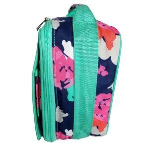 Viv & Lou Bags - 🆕Viv & Lou Amelia Lunch Bag